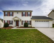 1141 Mortons Meadow Rd, Knoxville image