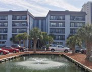 5905 South Kings Hwy. Unit 129B, Myrtle Beach image