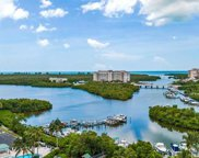 430 Cove Tower Dr Unit 903, Naples image