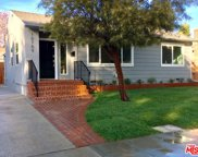 10759  Esther Ave, Los Angeles image