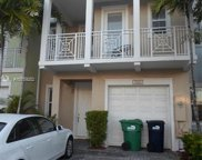 7480 Nw 116th Ave, Doral image