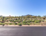 5156 S Desierto Luna Way Unit #12, Gold Canyon image