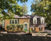 932 W Forest Blvd, Knoxville image