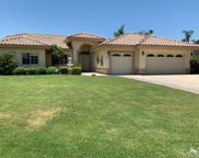 45 White Sun Way, Rancho Mirage image