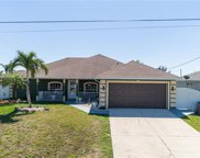 410 Nw 9th  Terrace, Cape Coral image