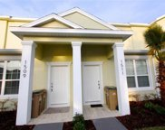 1511 Tranquil Avenue, Clermont image