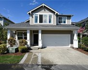 405 125th Place SE Unit #75, Everett image