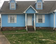 506 Mossdale Ct, Antioch image