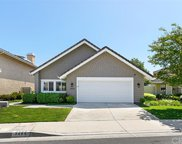 3484 Wimbledon Way, Costa Mesa image