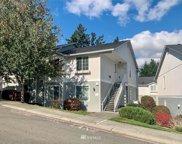 2906 SE 8th Place Unit #2111, Renton image