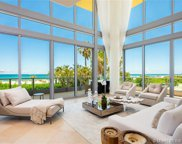 1455 Ocean Dr Unit #BH-02, Miami Beach image