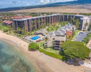 3445 Lower Honoapiilani Unit 407, Lahaina image