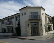 288 Pearl St, Monterey image