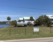 412 Windmill Ridge Road, Gulf Shores image