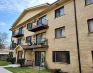 2147 North Harlem Avenue Unit 114, Chicago image