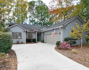 1218 Clipper Rd., North Myrtle Beach image