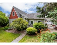 33986 PITTSBURG  RD, St. Helens image