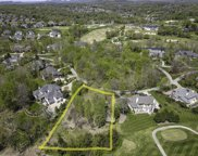 12 Colonel Winstead Dr, Brentwood image
