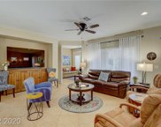 2876 Meadow Park, Henderson image