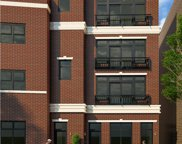 5553 North Clark Street Unit 201, Chicago image