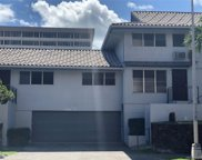 5320 Likini Street Unit 25, Honolulu image