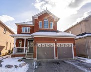 9 Helston Cres, Whitby image