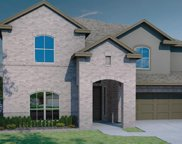 16600 Aventura Ave, Pflugerville image