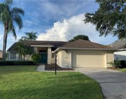 6540 Meandering Way, Lakewood Ranch image