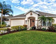 15645 Beachcomber AVE, Fort Myers image