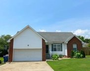 741 Stone Hedge Dr, Old Hickory image