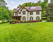 7341 Badgett Rd, Knoxville image