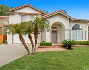2946 Rolling Meadow Drive, Chino Hills image