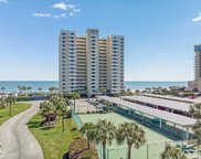 10100 Beach Club Dr. Unit PHE, Myrtle Beach image