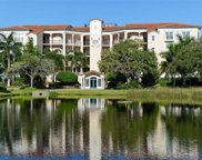 5420 Eagles Point Circle Unit 402, Sarasota image