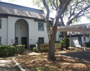 1207 N Mcmullen Booth Road Unit 1207, Clearwater image
