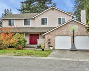 2328 135th St SE, Mill Creek image