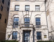 1516 North Lake Shore Drive, Chicago image