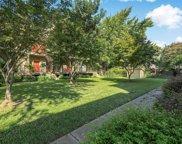 5740 Martel Avenue Unit A17, Dallas image