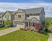 802 77th Dr SE, Lake Stevens image