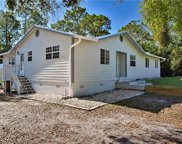 3853 Hoffman ST, Fort Myers image