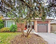 298 Roywood Cres, Newmarket image