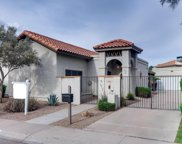 15021 N 48th Place, Scottsdale image