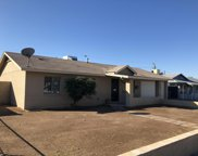 3221 W Port Au Prince Lane, Phoenix image