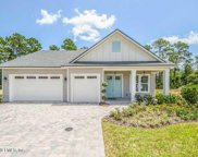 241 WHISTLING RUN, St Augustine image