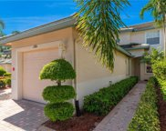 1501 SE Prestwick Lane Unit #8, Port Saint Lucie image