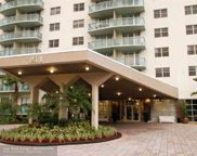 19370 Collins Ave Unit 606, Sunny Isles Beach image