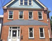 123 W Union   Street, Burlington image