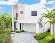 6750 Nw 103rd Ave, Doral image