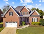 1459 Crimson Clover Ct, Brentwood image