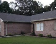 205 Hickory Hill Circle, Oneonta image